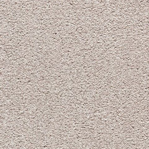 Stainsafe Moorland Twist 745 Secondary Back Carpet